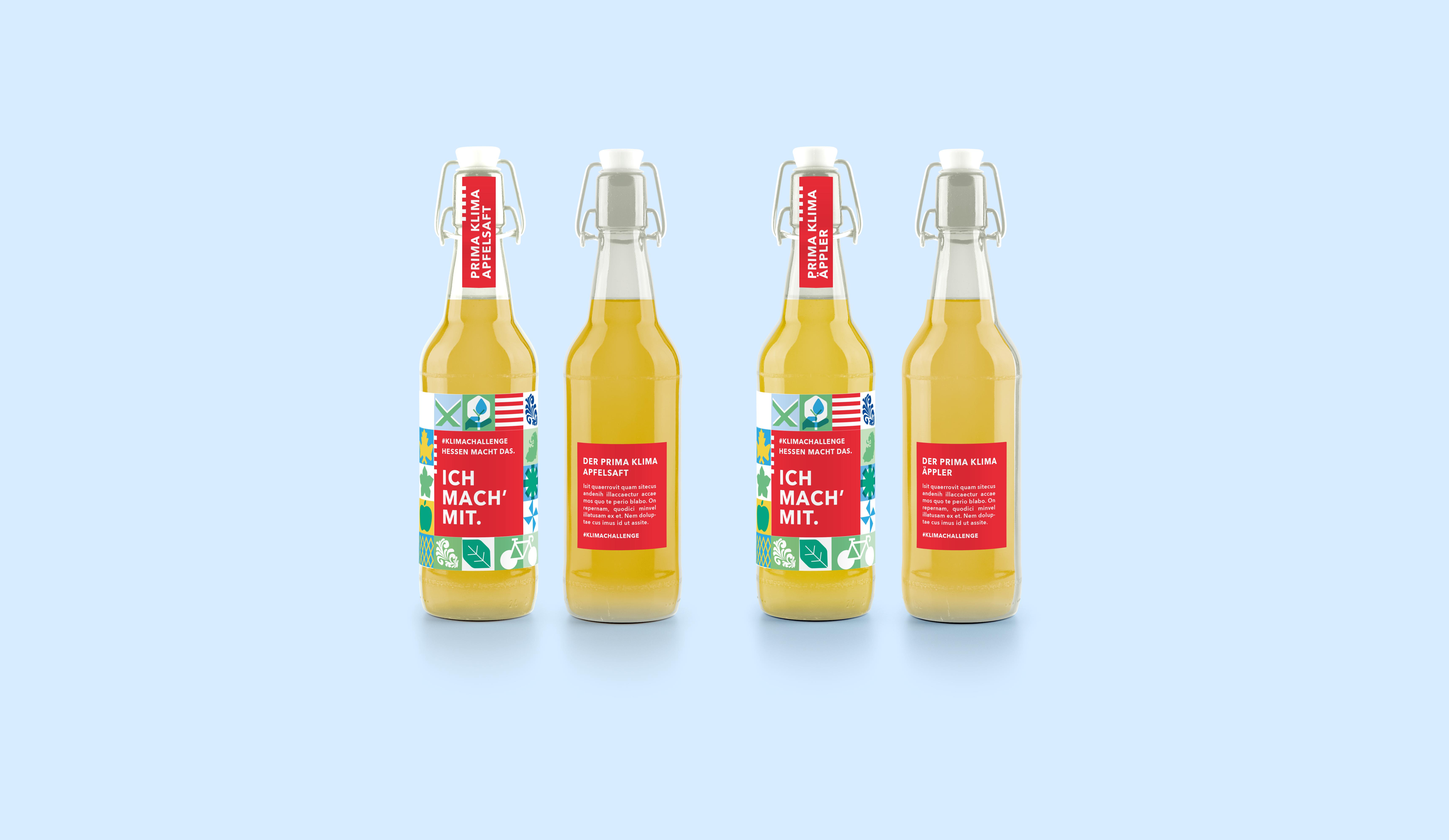 Artisan-Beer-Bottle-MockUp_KlimaschutzCaseStudy-1