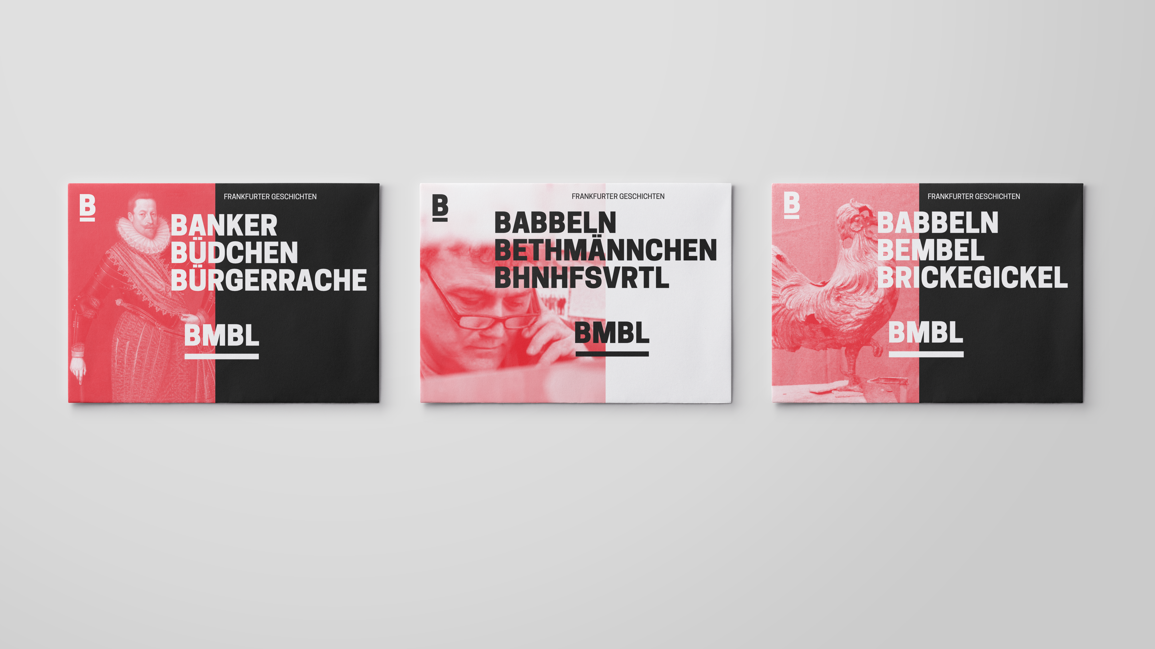 BMBL-merch