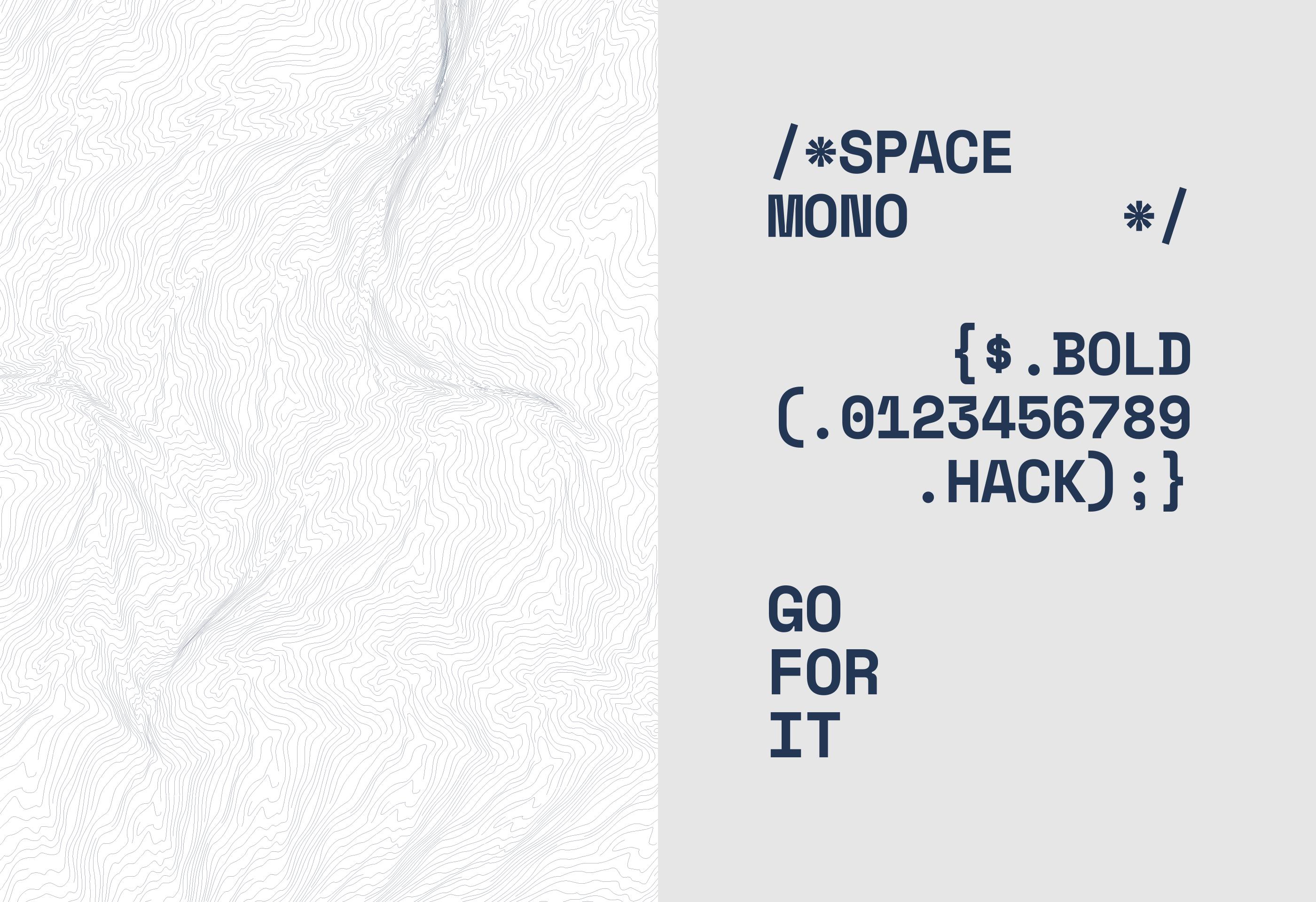 Hackathon-Grid-Typo