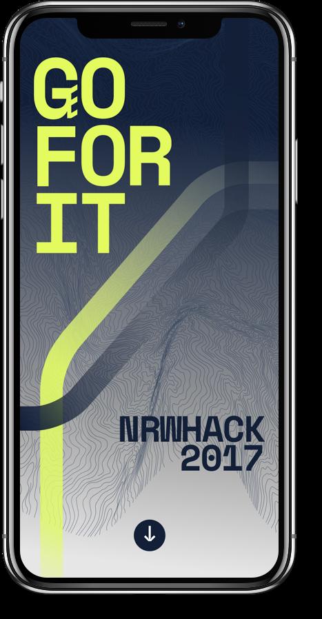Hackathon-mobile-01