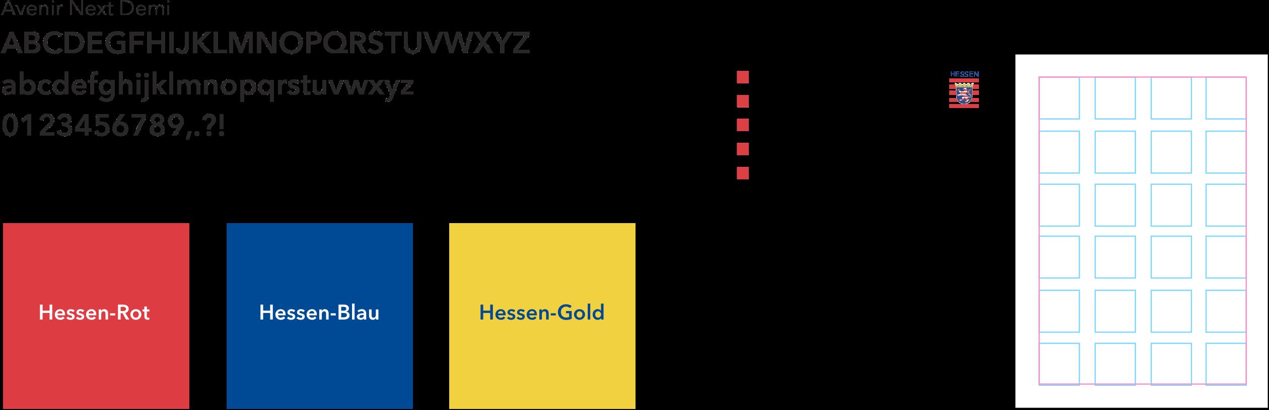 Hessen-CI