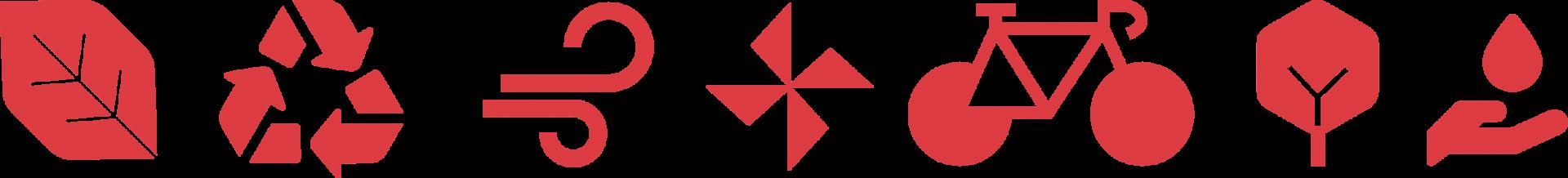 ICONS_nachhaltigkeit-1920×218-1