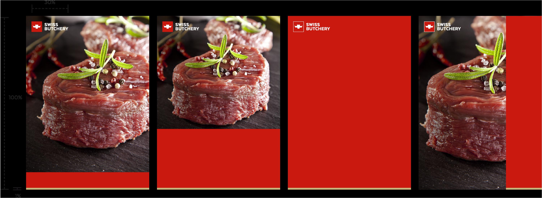 Swiss-Butchery-Aufteilung-Bildflaechen