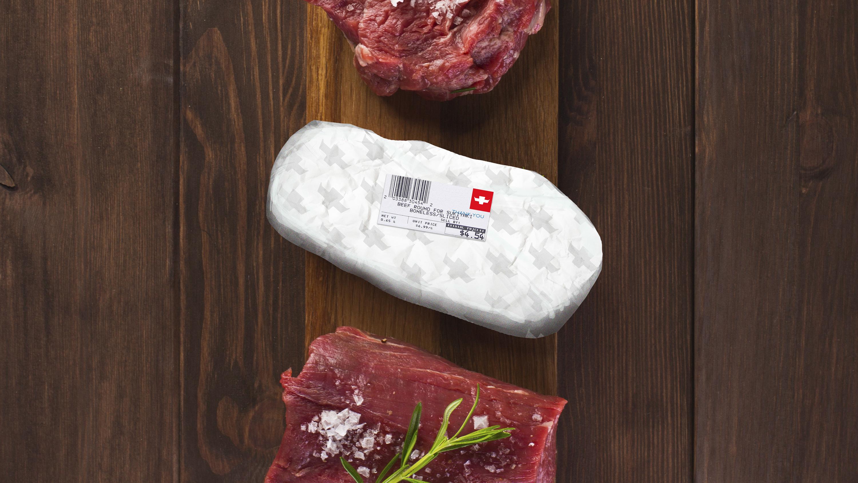 Swiss-Butchery-Fleischverpackung