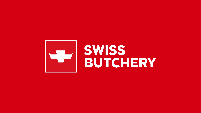 Swiss-Butchery-Logo-Gross