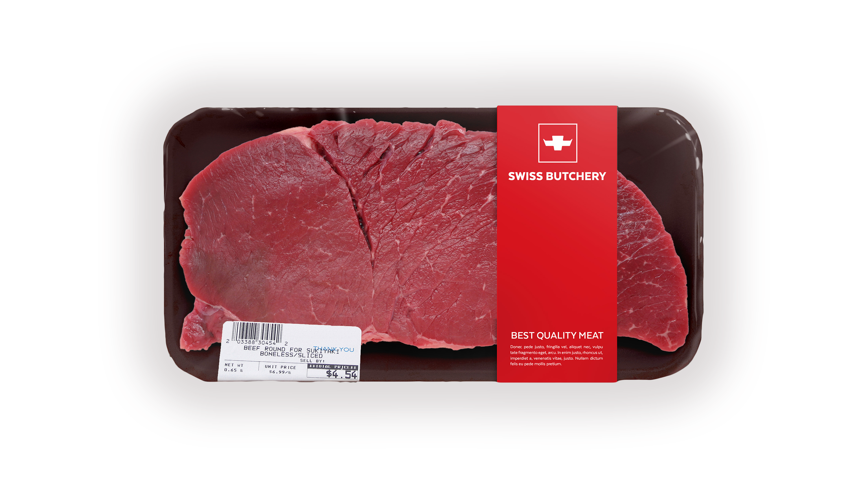 Swiss-Butchery-Packaging-2