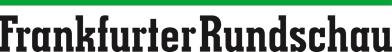 fr_web_logo