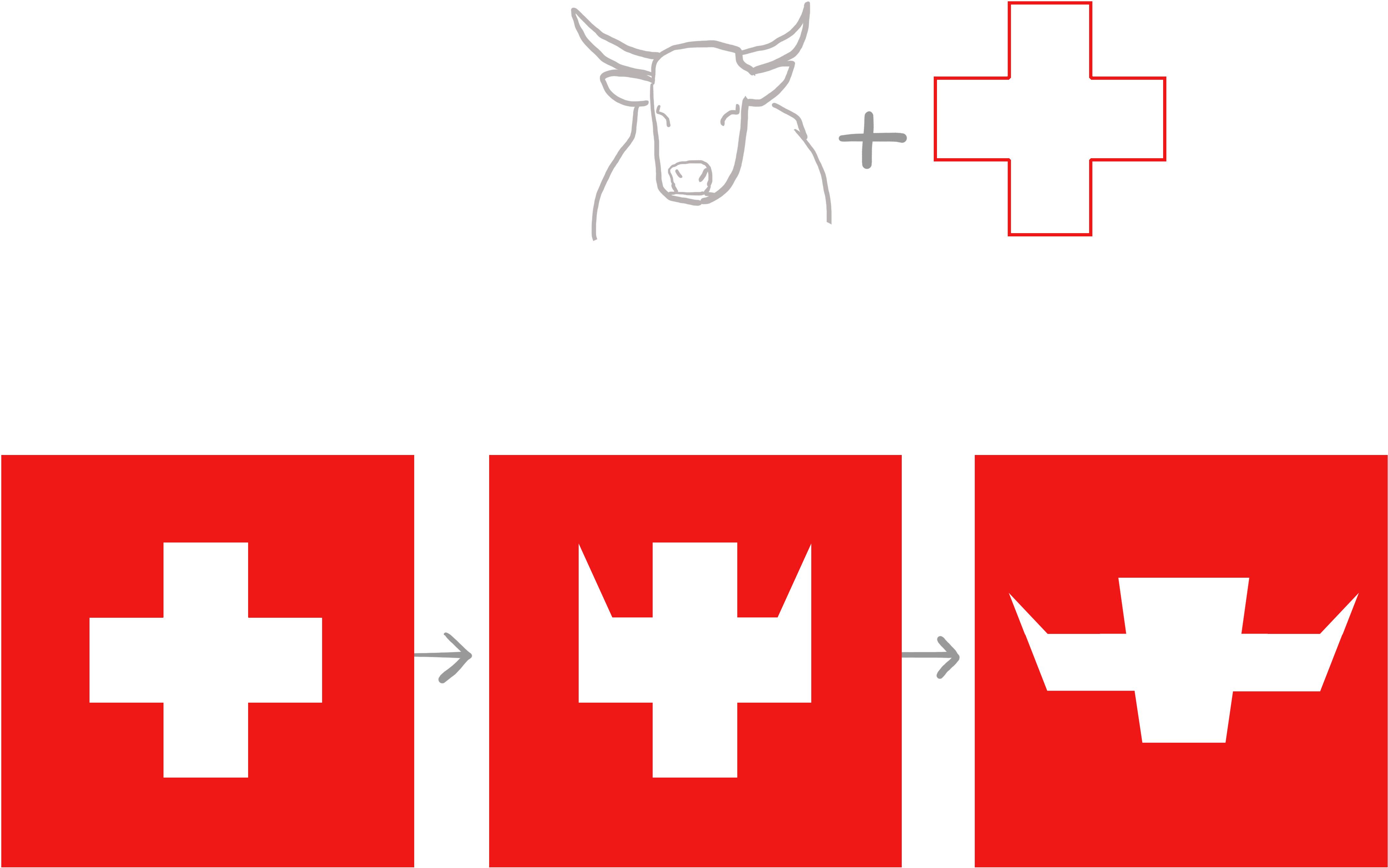 icon-marke-transparent