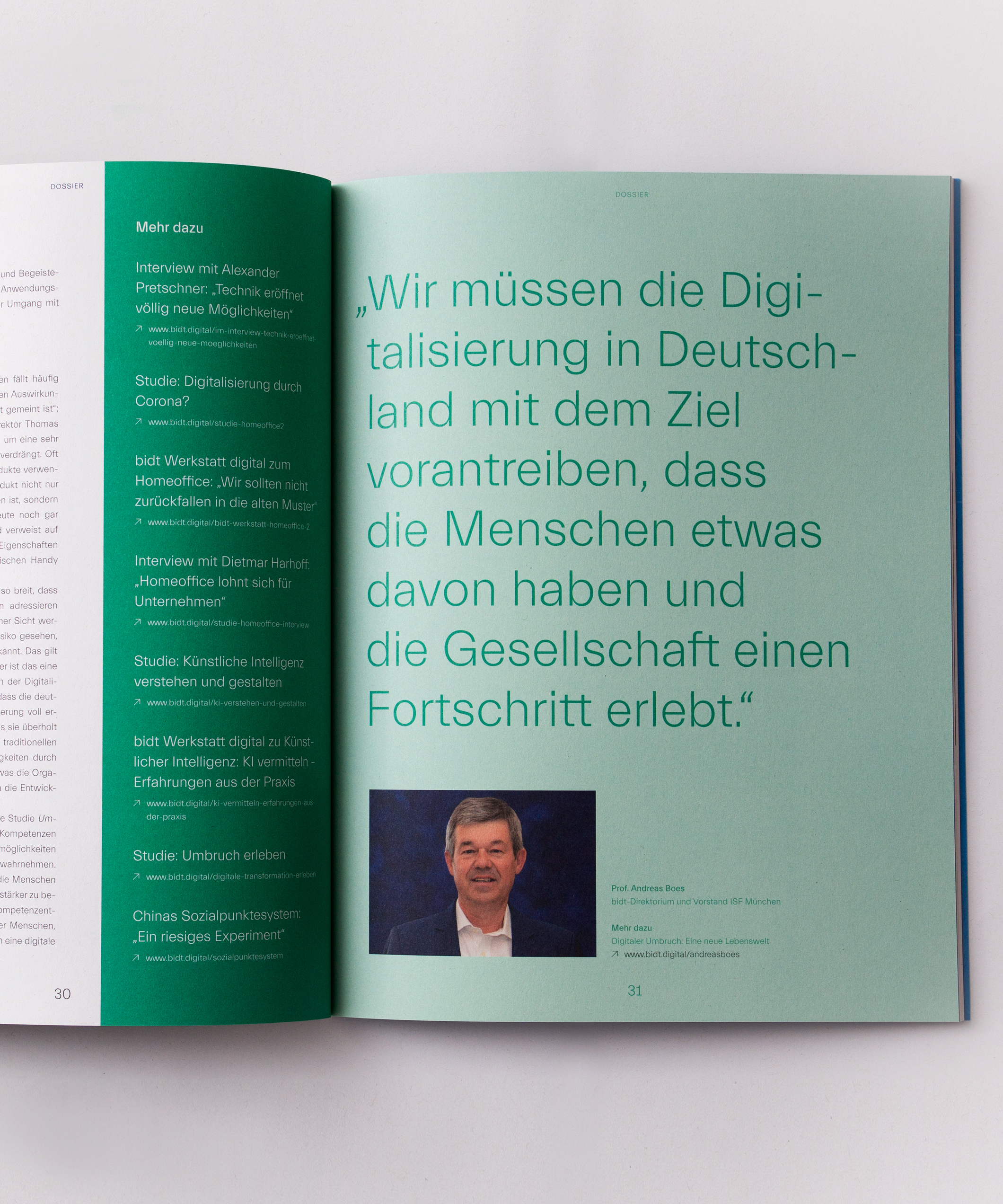 bidt_Magazin_MG_7104_hoch