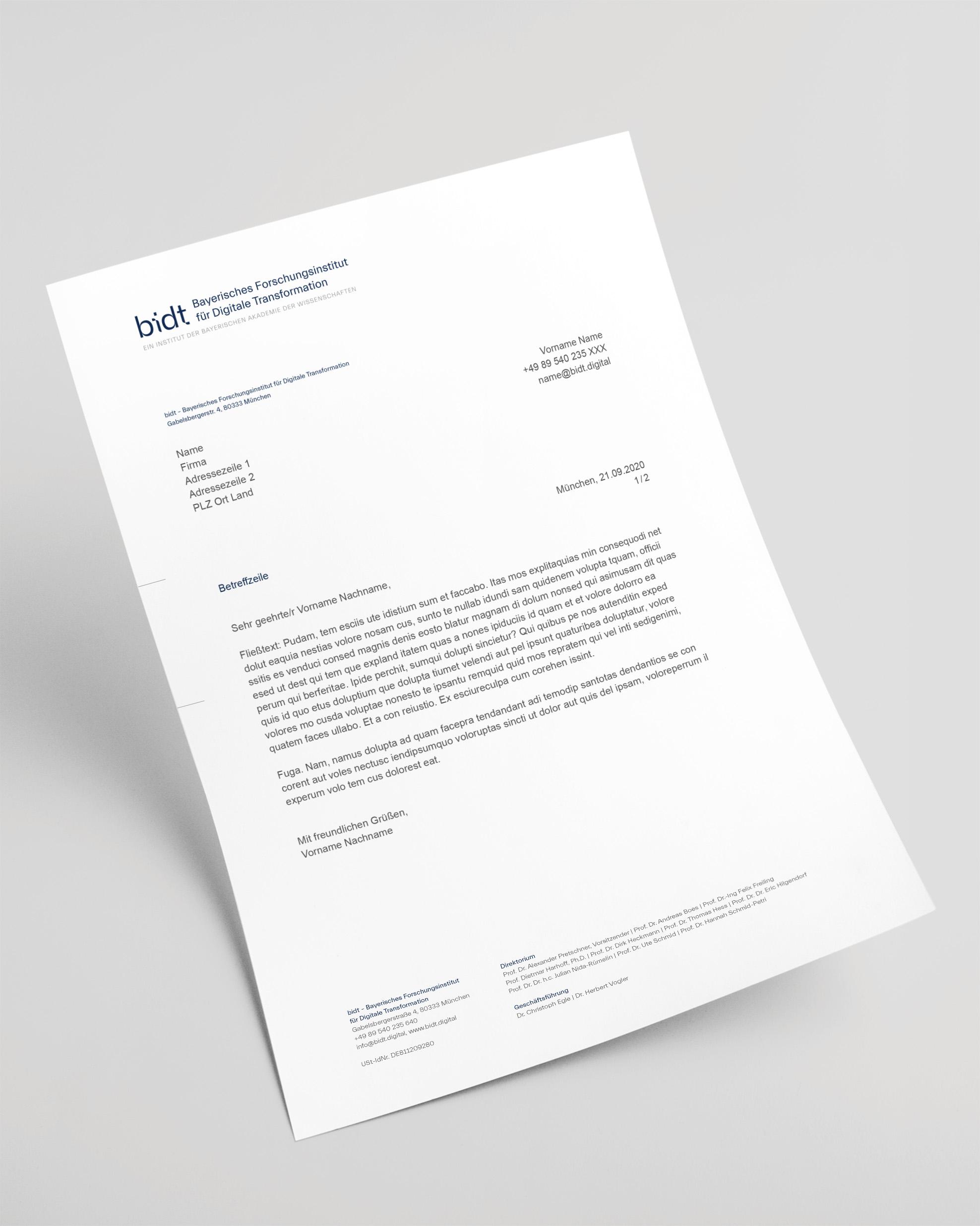 bidt-Briefpapier-Mockup-20210218-lw-c