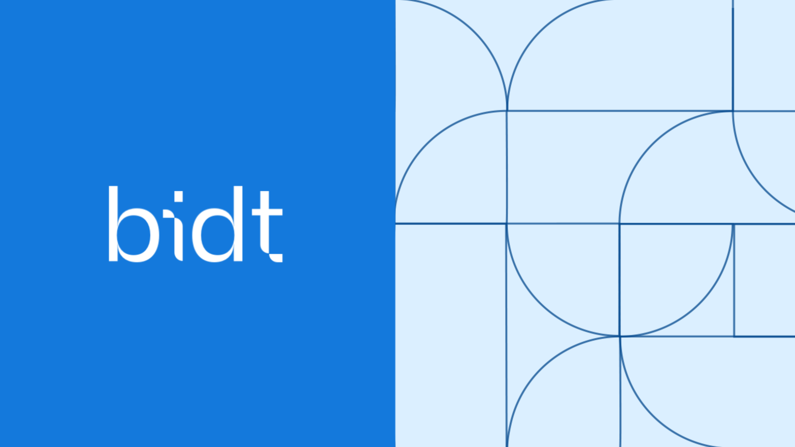 bidt – Bayerisches Forschungsinstitut für Digitale Transformation