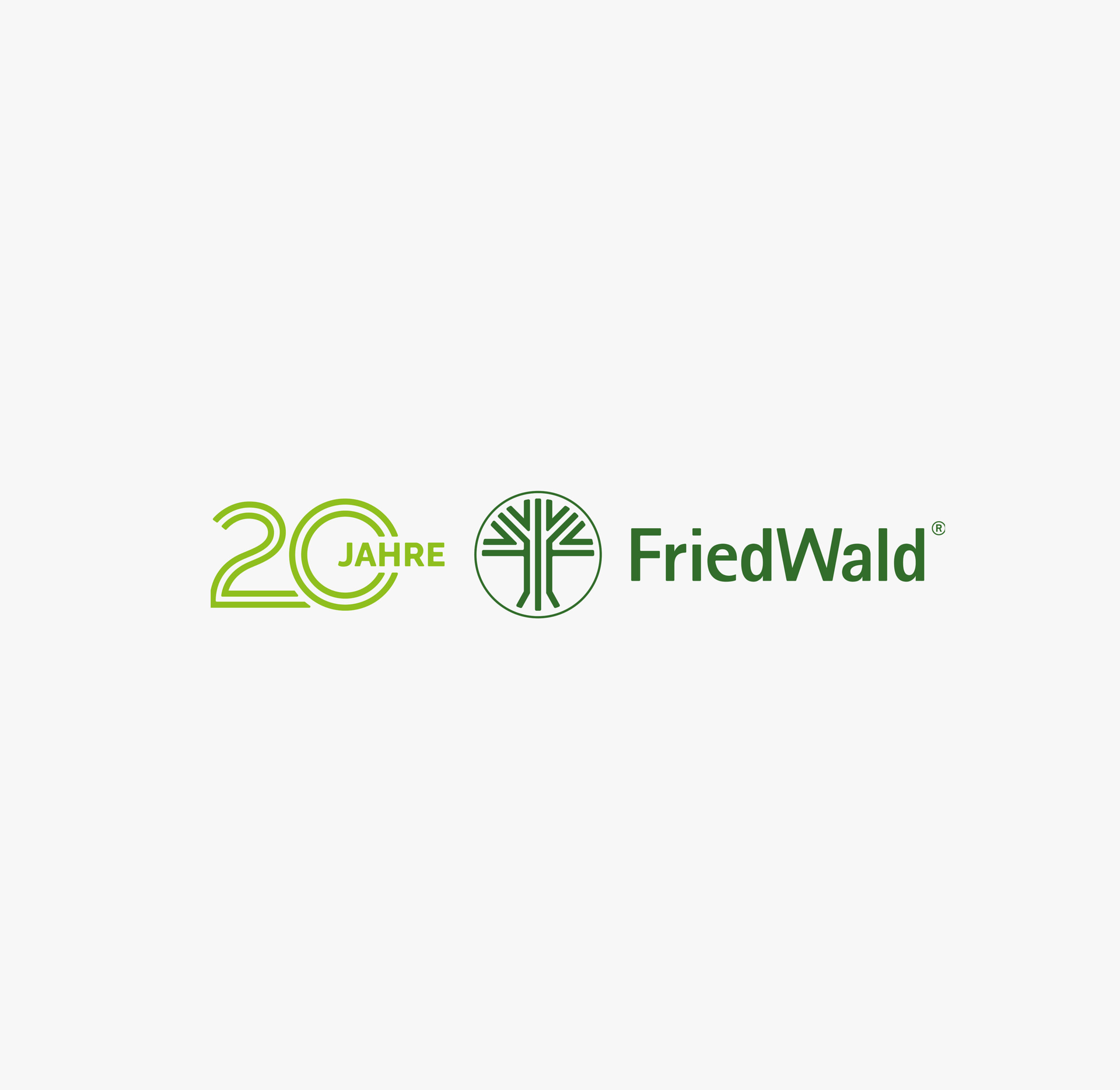 Case-Study-FriedWald-Material-20-Jahre-Emblem-01