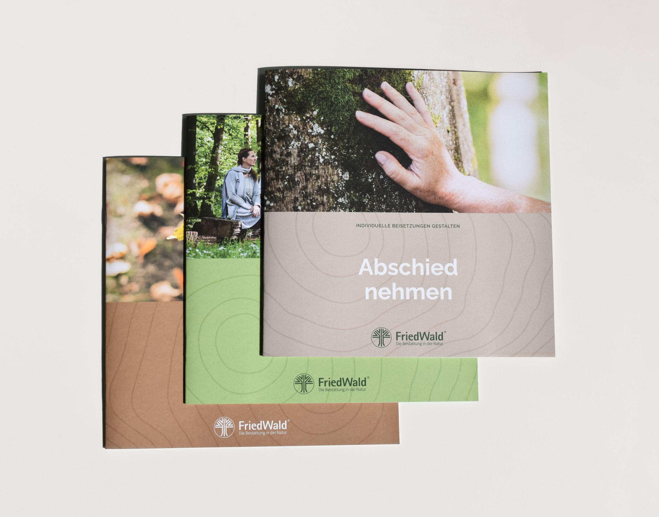 Case-Study-FriedWald-Material_Broschueren-Trio-01