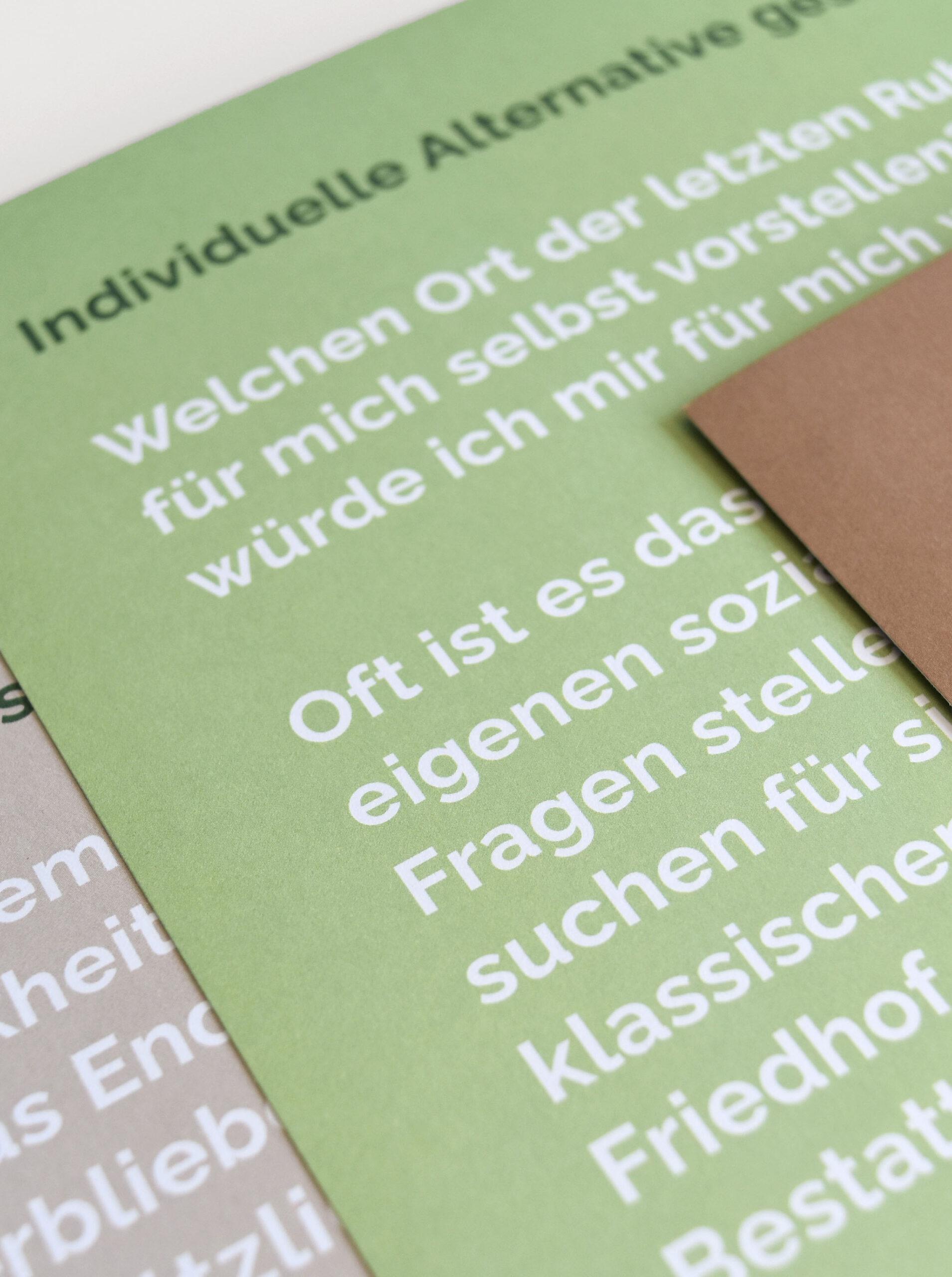 Case-Study-FriedWald-Material_Broschueren-Trio-02-1
