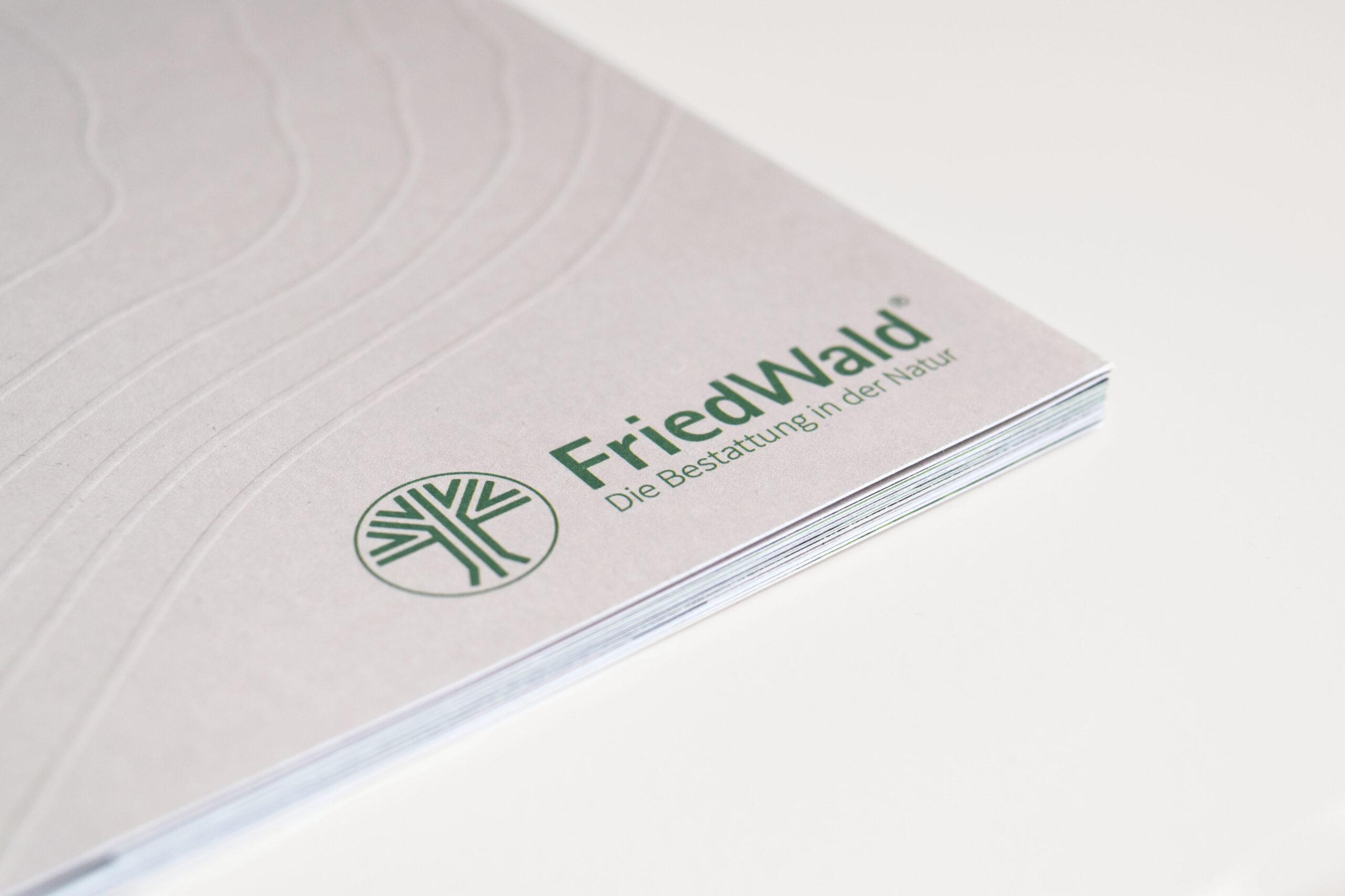 Case-Study-FriedWald-Material_Imagebroschuere-01_cropped