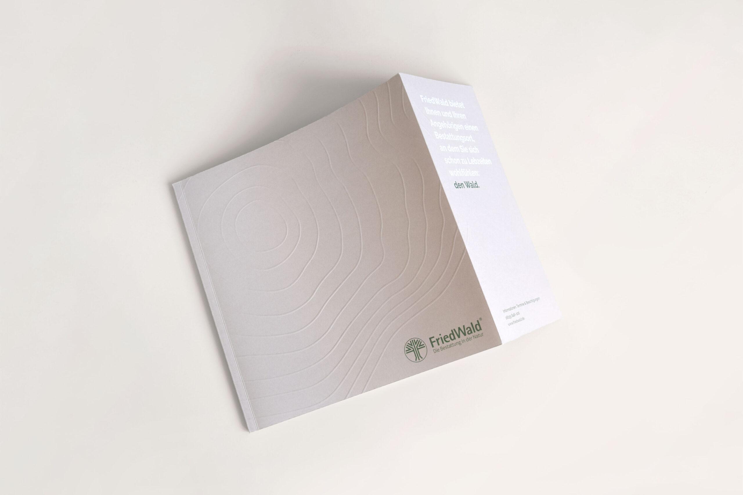 Case-Study-FriedWald-Material_Imagebroschuere-04_cropped