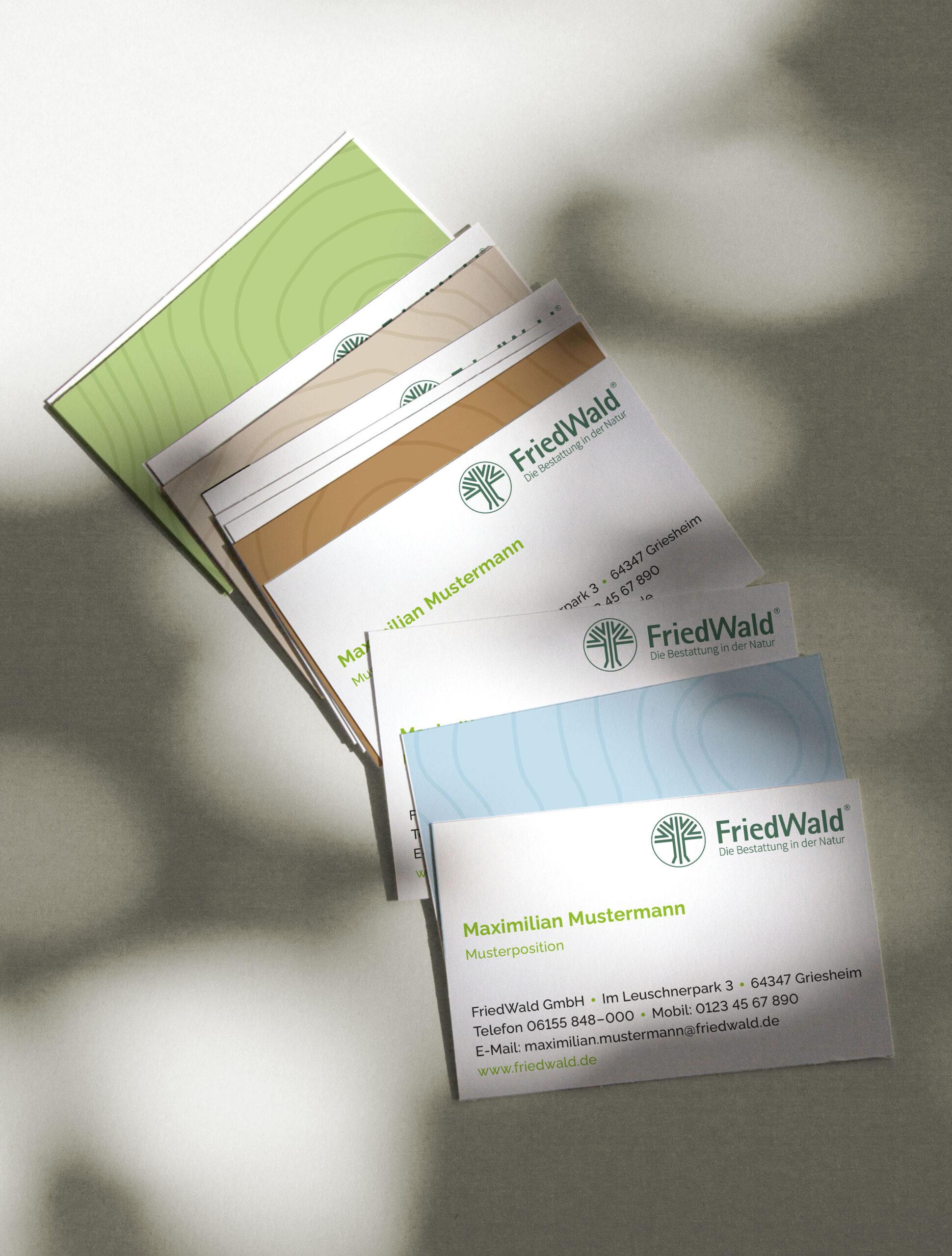 Case-Study-FriedWald-Material_Visitenkarten-1